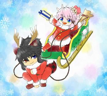2015.12 クリスマス.jpg