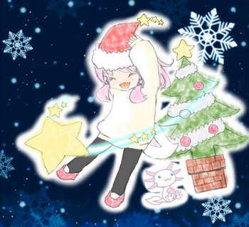 レジュ 2015クリスマス.jpg