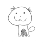rege_cushion03.jpg